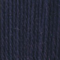 Picture of Grace - Navy - NIL STOCK