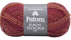 Picture for category Kroy Socks FX
