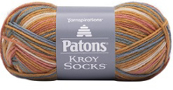 Picture for category Kroy Socks