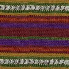 Picture of Kroy Socks - Dads Jacquard - IN STOCK