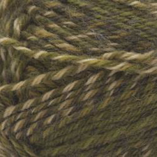 Picture of Kroy Socks FX - Mossy - NIL STOCK