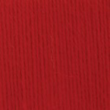 Picture of Kroy Socks - Red - NIL STOCK