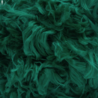 Picture of Boutique Fur - Pine - IN STOCK