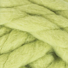 Picture of Irresistible - Chartreuse - NIL STOCK