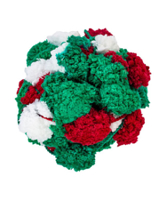 Picture of Pomp-a-Doodle - Holiday - NIL STOCK
