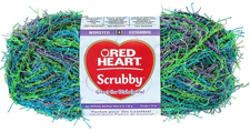 Picture for category Scrubby Range