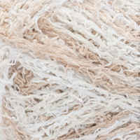 Picture of Scrubby / Cotton - Oatmeal - NIL STOCK