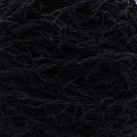 Picture of Scrubby - Black - NIL STOCK