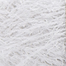 Picture of Scrubby - Coconut - NIL STOCK