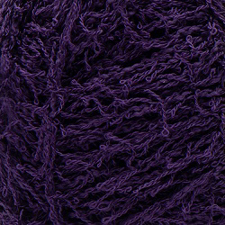 Picture of Scrubby - Grape - NIL STOCK