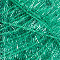 Picture of Scrubby / Sparkle - Honeydew - IN STOCK