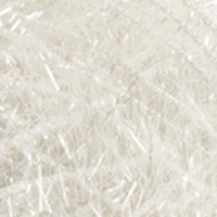 Picture of Scrubby / Sparkle - Marshmallow - IN STOCK