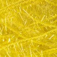 Picture of Scrubby / Sparkle - Lemon - IN STOCK