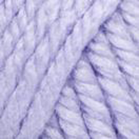 Picture of Soft Baby Steps - Lavender - NIL STOCK
