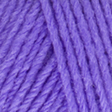 Picture of Soft Baby Steps - Light Grape - NIL STOCK