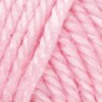Picture of Soft Baby Steps - Baby Pink - IN STOCK