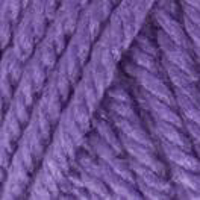 Picture of Soft / Small - Lavender - NIL STOCK