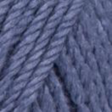 Picture of Soft / Small - Mid Blue - NIL STOCK