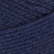 Picture of Soft / Small - Navy - NIL STOCK