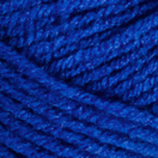 Picture of Soft / Small - Royal Blue - NIL STOCK