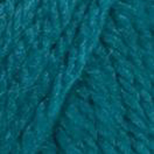 Picture of Soft / Small - Teal - NIL STOCK