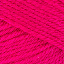 Picture of Soft / Small - Very Pink - NIL STOCK