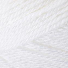 Picture of Soft / Small - White - IN STOCK