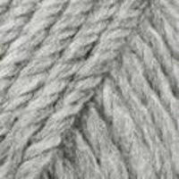 Picture of Soft / Small - Light Grey Heather - NIL STOCK