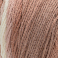 Picture of Jumbo / Print Ombre - Sepia - NIL STOCK