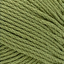 Picture of 24/7 Cotton - Bay Leaf - NIL STOCK