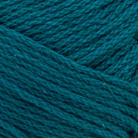 Picture of 24/7 Cotton - Dragonfly - NIL STOCK
