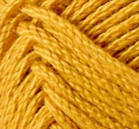 Picture of 24/7 Cotton - Goldenrod - IN STOCK