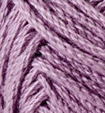 Picture of 24/7 Cotton - Lilac - NIL STOCK