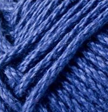 Picture of 24/7 Cotton - Navy - NIL STOCK