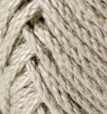 Picture of 24/7 Cotton - Taupe - NIL STOCK