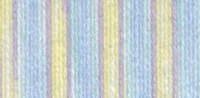 Picture of Baby Soft - Pastel Print - NIL STOCK
