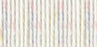 Picture of Baby Soft - Twinkle Print - NIL STOCK