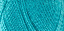 Picture of Baby Soft - Teal - NIL STOCK