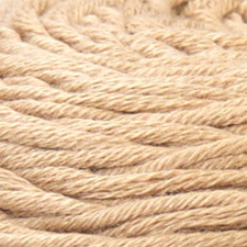Picture of Coboo - Beige - NIL STOCK