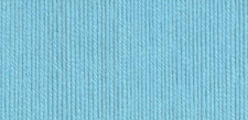 Picture of Coboo - Ice Blue - NIL STOCK