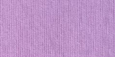 Picture of Coboo - Lilac - IN STOCK