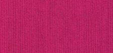 Picture of Coboo - Magenta - NIL STOCK