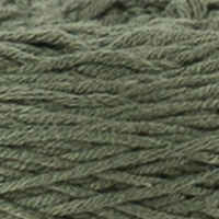 Picture of Coboo - Olive - NIL STOCK