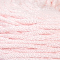 Picture of Coboo - Pale Pink - NIL STOCK