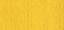 Picture of Coboo - Yellow - NIL STOCK
