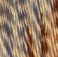 Picture of Comfy Cotton / Blend - Driftwood - NIL STOCK