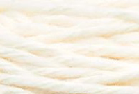 Picture of Comfy Cotton / Blend - Whipped Cream - IN STOCK