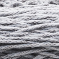 Picture of Comfy Cotton / Blend - Silver Lining - NIL STOCK