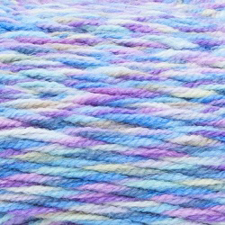 Picture of Comfy Cotton / Fetti - Very Berry - NIL STOCK