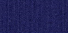 Picture of Feels like Butta - Royal Blue - NIL STOCK